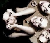 maskimages